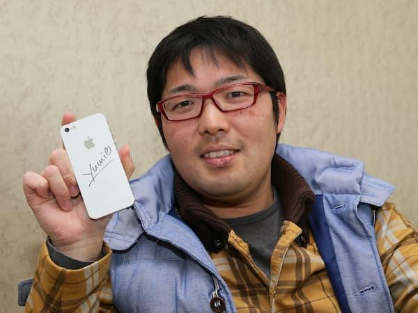 130120-Shigeta-5.jpg