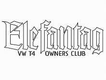 Elefantag_logo.jpg