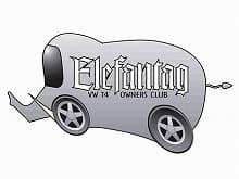 Elefantag_logo002.jpg
