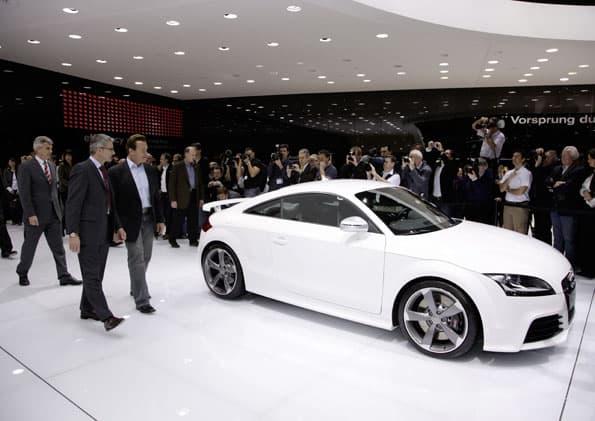 090303-Audi-01.jpg