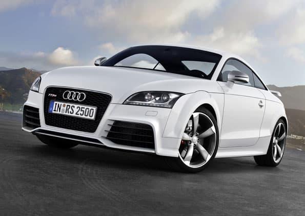 090303-Audi-02.jpg