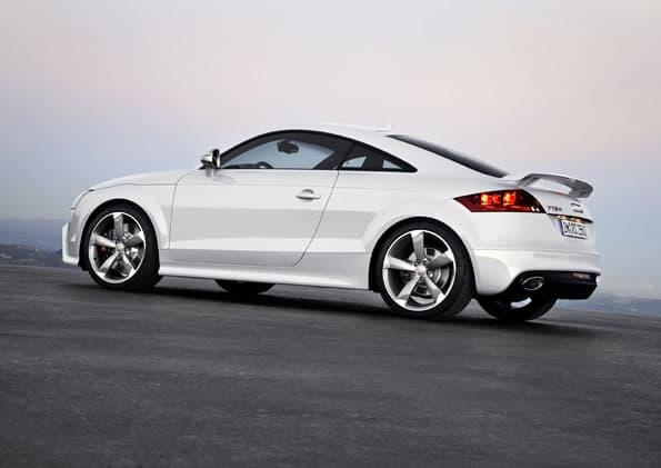 090303-Audi-03.jpg