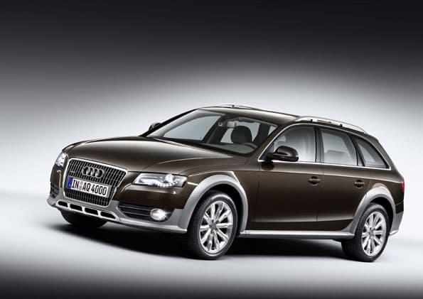 090303-Audi-04.jpg