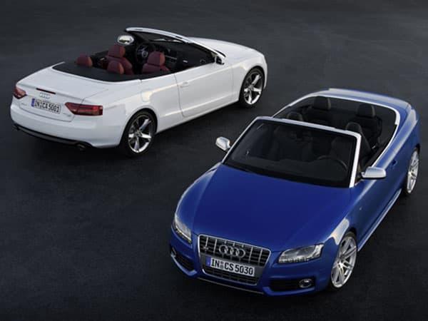 090303-Audi-05.jpg