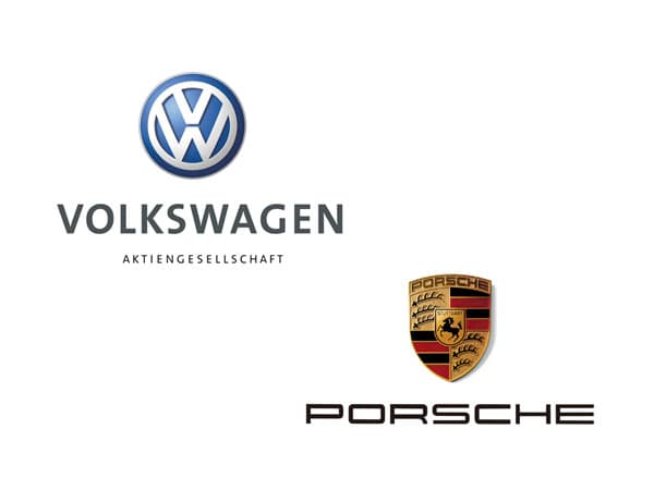 090724-VW-Porsche.jpg