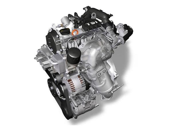 090829-IAA-Audi-02.jpg