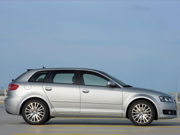090829-IAA-Audi.jpg