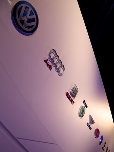 0909-VW Group Night-22.jpg