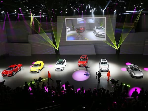 0909-VW Group Night-23.jpg