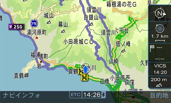 091222-MMI-03.jpg