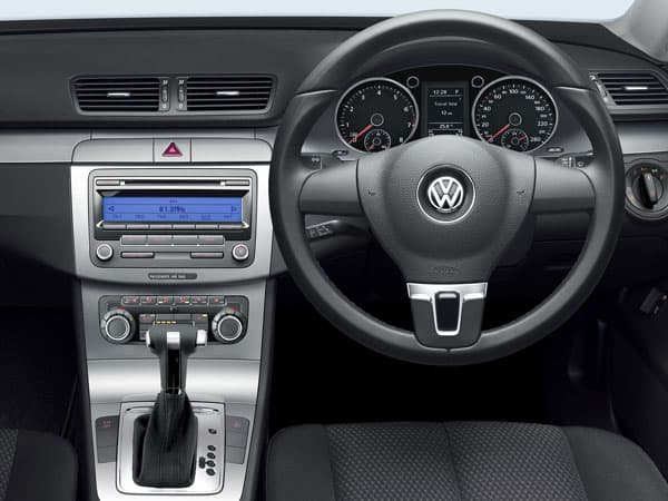 100125-VW-PrimeEdition-05.jpg