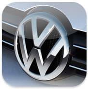 100301-VW-01.jpg