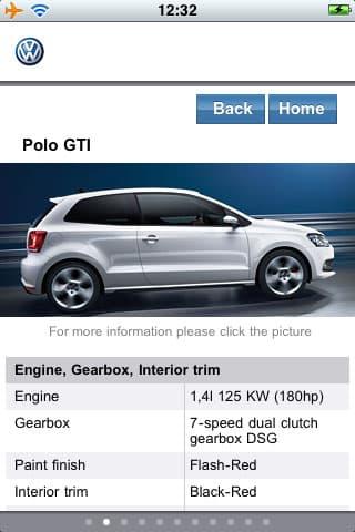 100301-VW-03.jpg