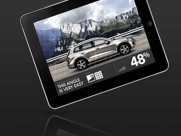 100528-iPad.jpg
