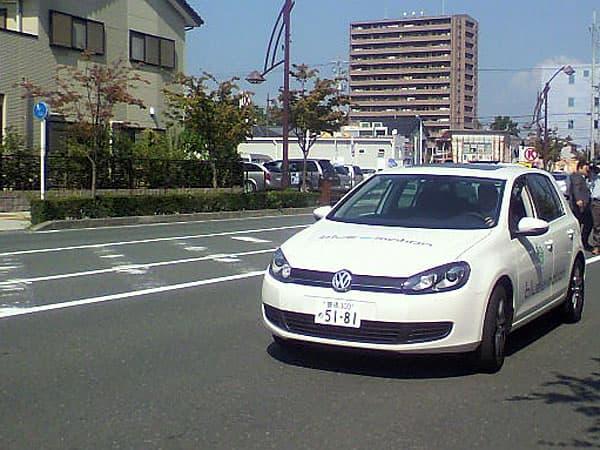 100607-GolfEV-03.jpg