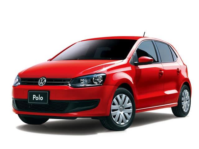 111229-VW.jpg