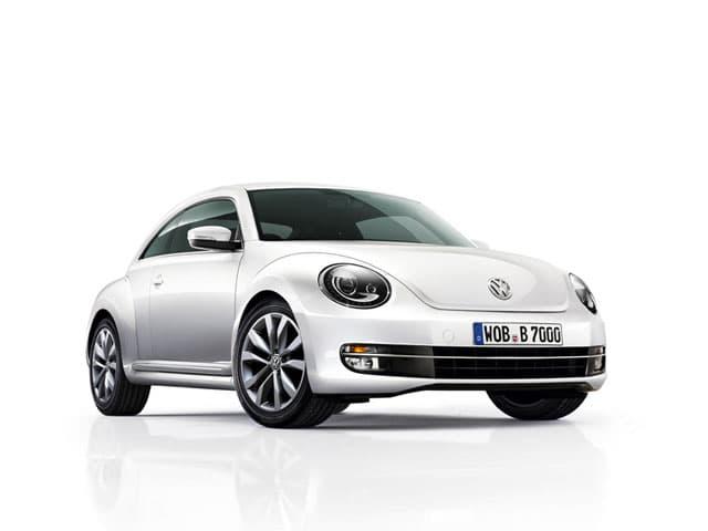 120405-Beetle-01.jpg