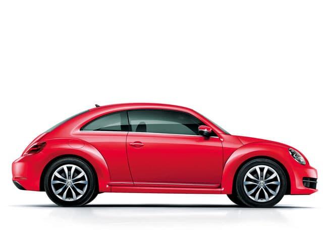120405-Beetle-02.jpg