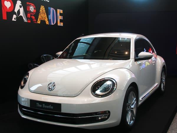 120420-The Beetle Parade-1.jpg