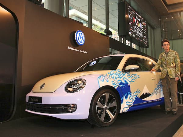 120420-The Beetle Parade-5.jpg