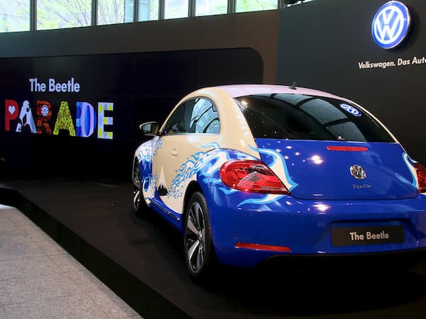 120420-The Beetle Parade-7.jpg