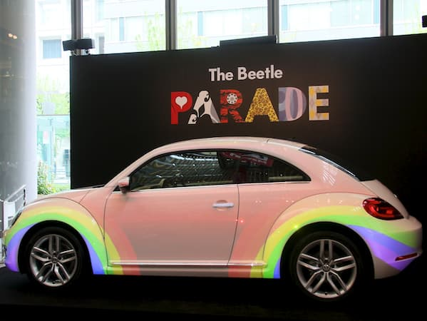 120420-The Beetle Parade-8.jpg