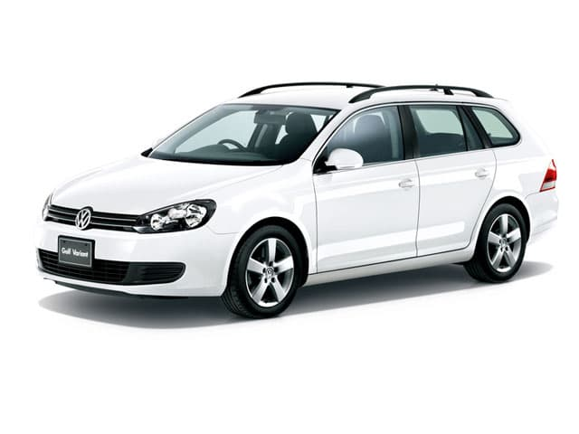 120616-VW-01.jpg