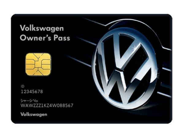 120709-VW-2.jpg