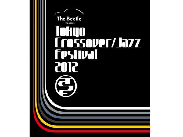 120721-Jazz-01.jpg