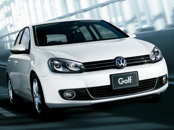 120828-Golf-24.jpg