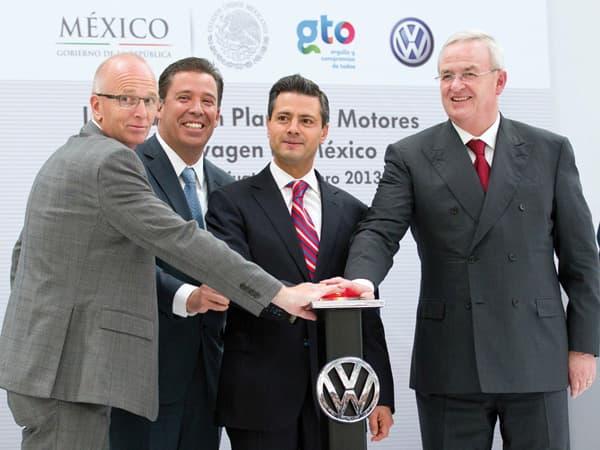 130117-Mexico-02.jpg