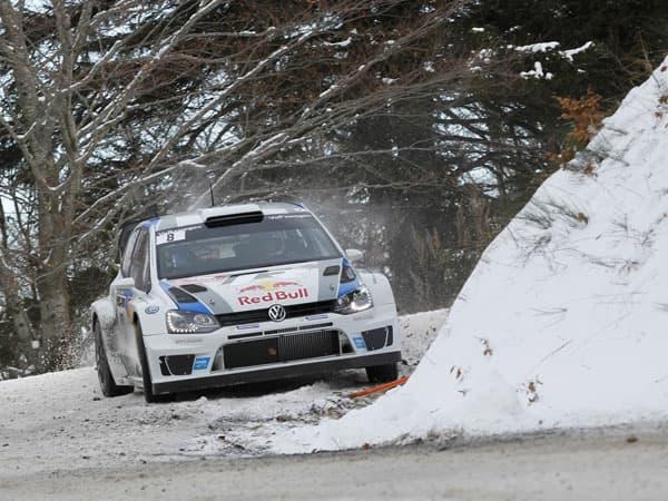 130117-WRC-01.jpg