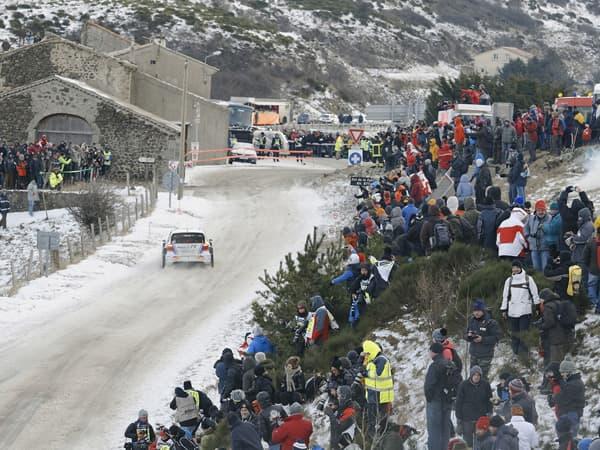 130117-WRC-02.jpg