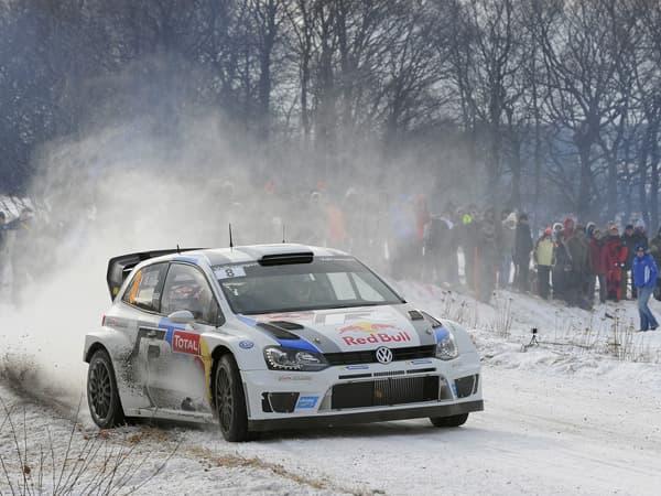130117-WRC-03.jpg