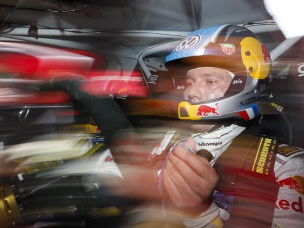 130117-WRC-04.jpg
