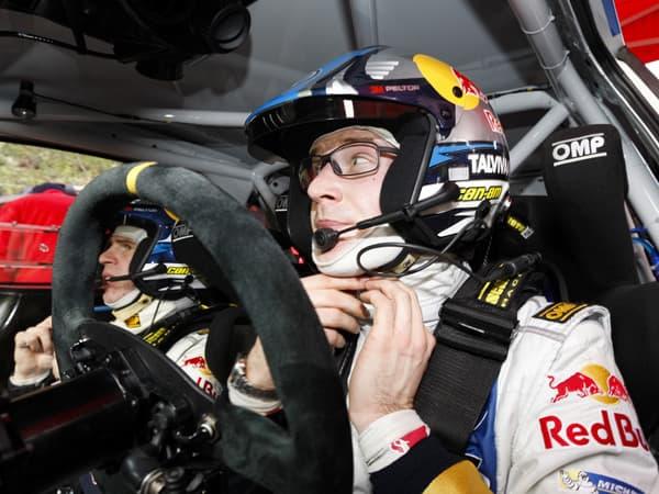130117-WRC-05.jpg