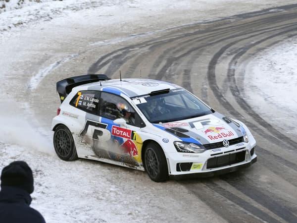 130117-WRC-06.jpg