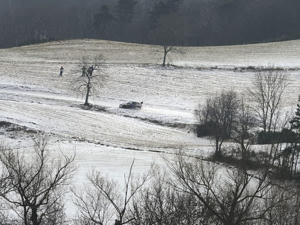 130118-WRC-01.jpg