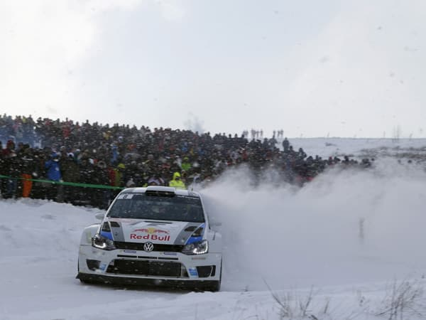 130118-WRC-02.jpg