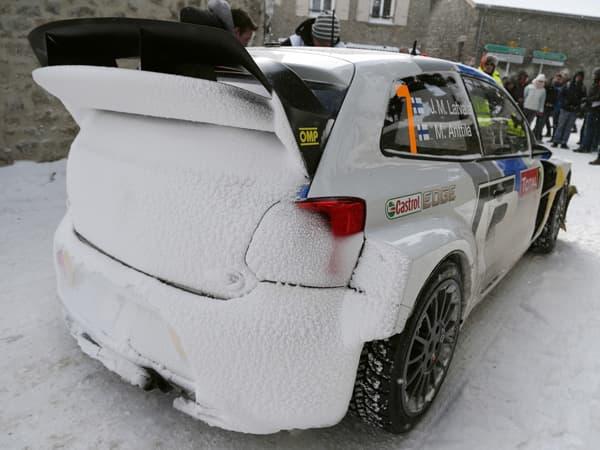 130118-WRC-03.jpg