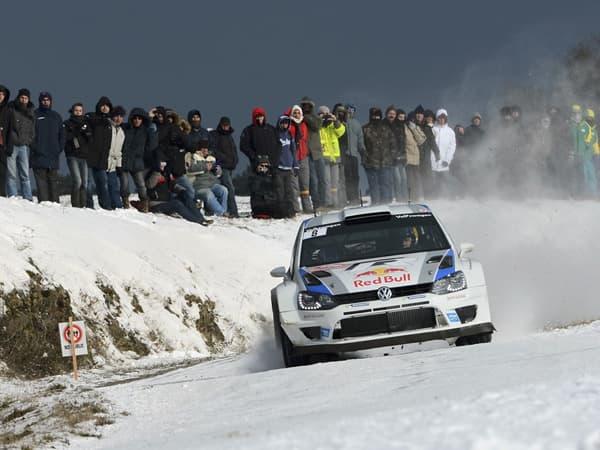 130118-WRC-04.jpg