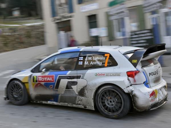 130118-WRC-05.jpg