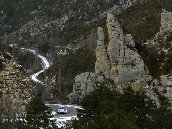 130119-WRC-01.jpg