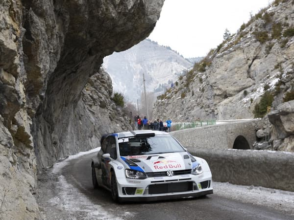 130119-WRC-02.jpg