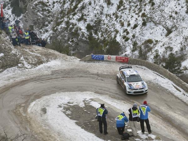 130119-WRC-04.jpg