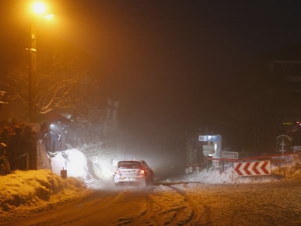 130120-WRC-03.jpg