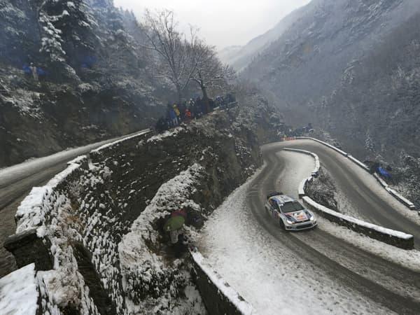130120-WRC-04.jpg