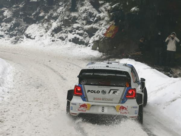 130120-WRC-05.jpg