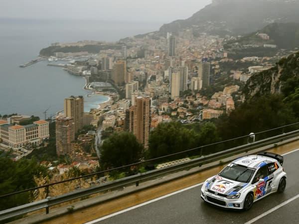 130120-WRC-06.jpg