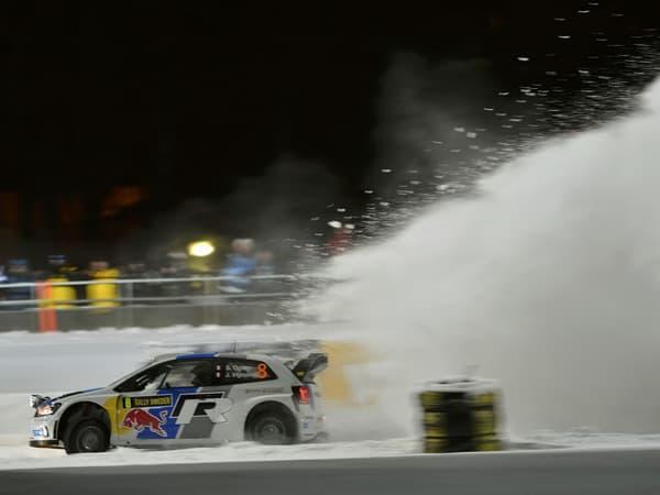 130208-WRC2-02.jpg